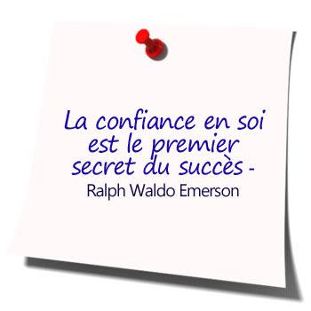 Image Citation Confiance En Soi