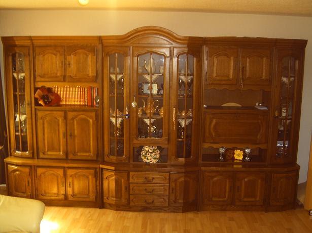 kostenlose wohnzimmer kleinanzeigen