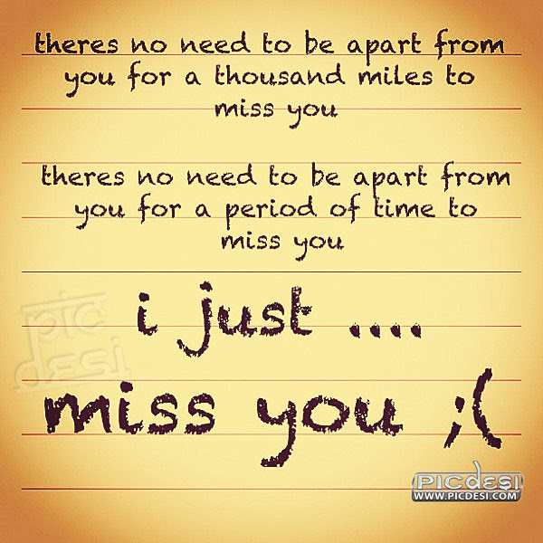 Miss You Pictures Images For Facebook Whatsapp Pinterest