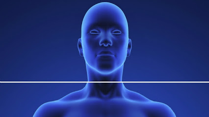 جراحی پیوند سر را به جراحیهای شخصیت خیالی دکتر فرانکشتین تشبیه کردهاند