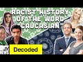 "Watch Franchesca Ramsey Break Down Why We Should Never Use ""Caucasian"""