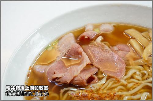日本即食拉麵升級版010.jpg