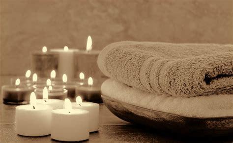 home spa day ideas kidzstuff  conscious collection