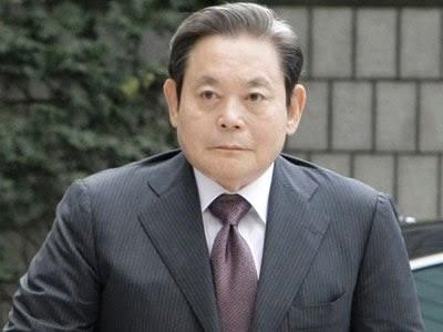http://www.blogchungkhoan.com/2015/09/mo-tai-khoan-tu-van-au-tu-chung-khoan.html#.VqN_BU-AZFp