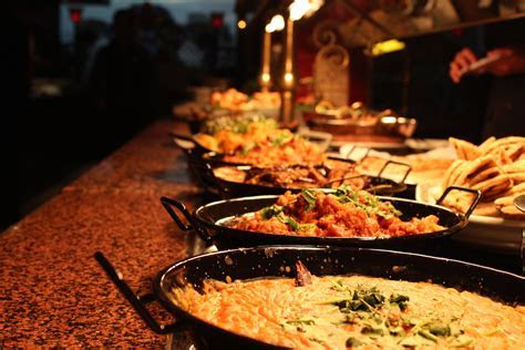 KS Group Catering Services, Bangalore Portfolio   KS Group