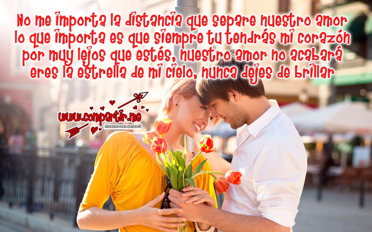 10 Frases D Amor Lejano Mejor Casa Sobre Frases De Amor En Imagenes Hd