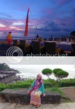 photo Bali%201-vert1-s_zpscn5hmn0f.jpg