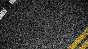 Papel de parede : Preto, padronizar, textura, círculo