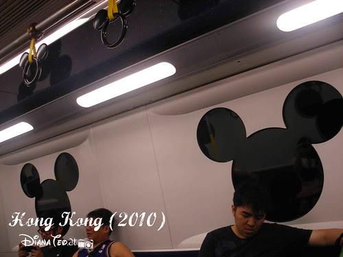 Disneyland 02