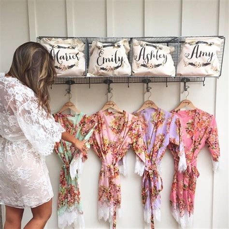 25  best ideas about Brides Maid Gifts on Pinterest