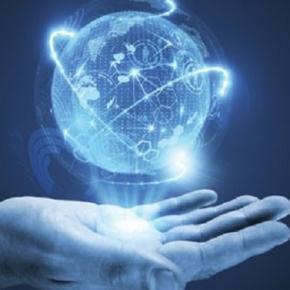 Universul nostru ar putea fi o imensă hologramă