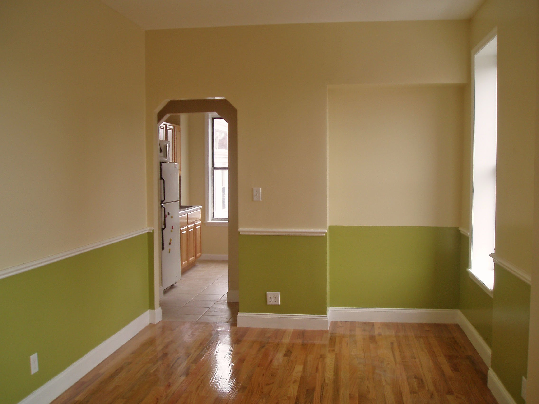2 bedroom apartments for rent in chicago ciupa biksemad - One bedroom apartments in canarsie brooklyn ...