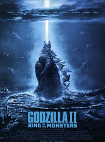 Godzilla 2 Stream Kinox