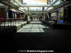 The Shoppes @ Marina Bay Sands