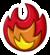 Fire Pin