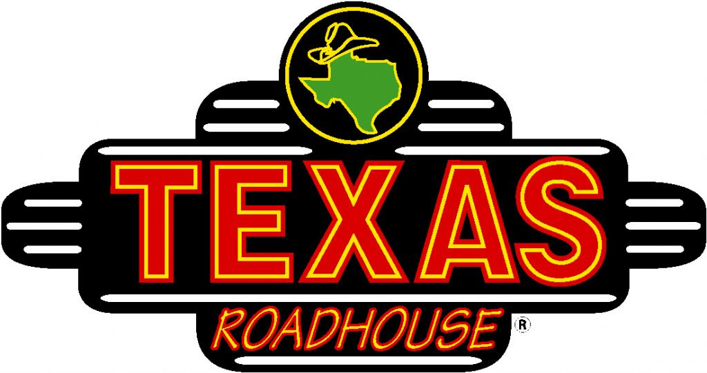 texasroadhouse