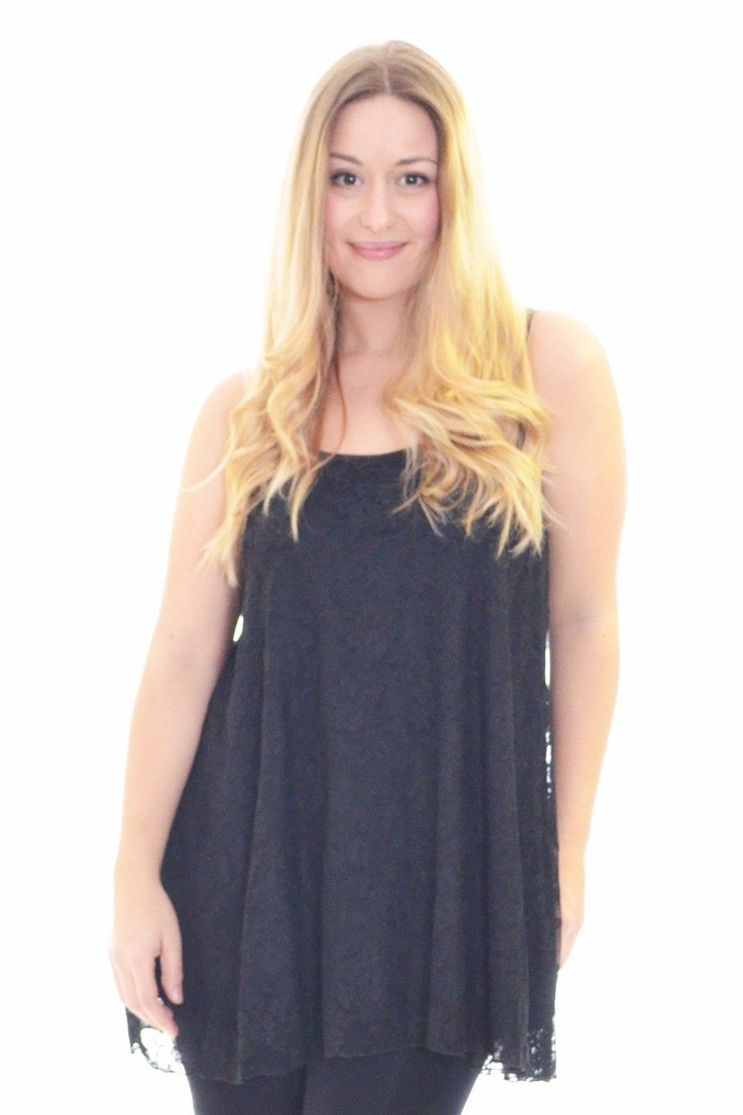Consignment shops size tops lace women camisole for