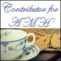amothersheritage.com