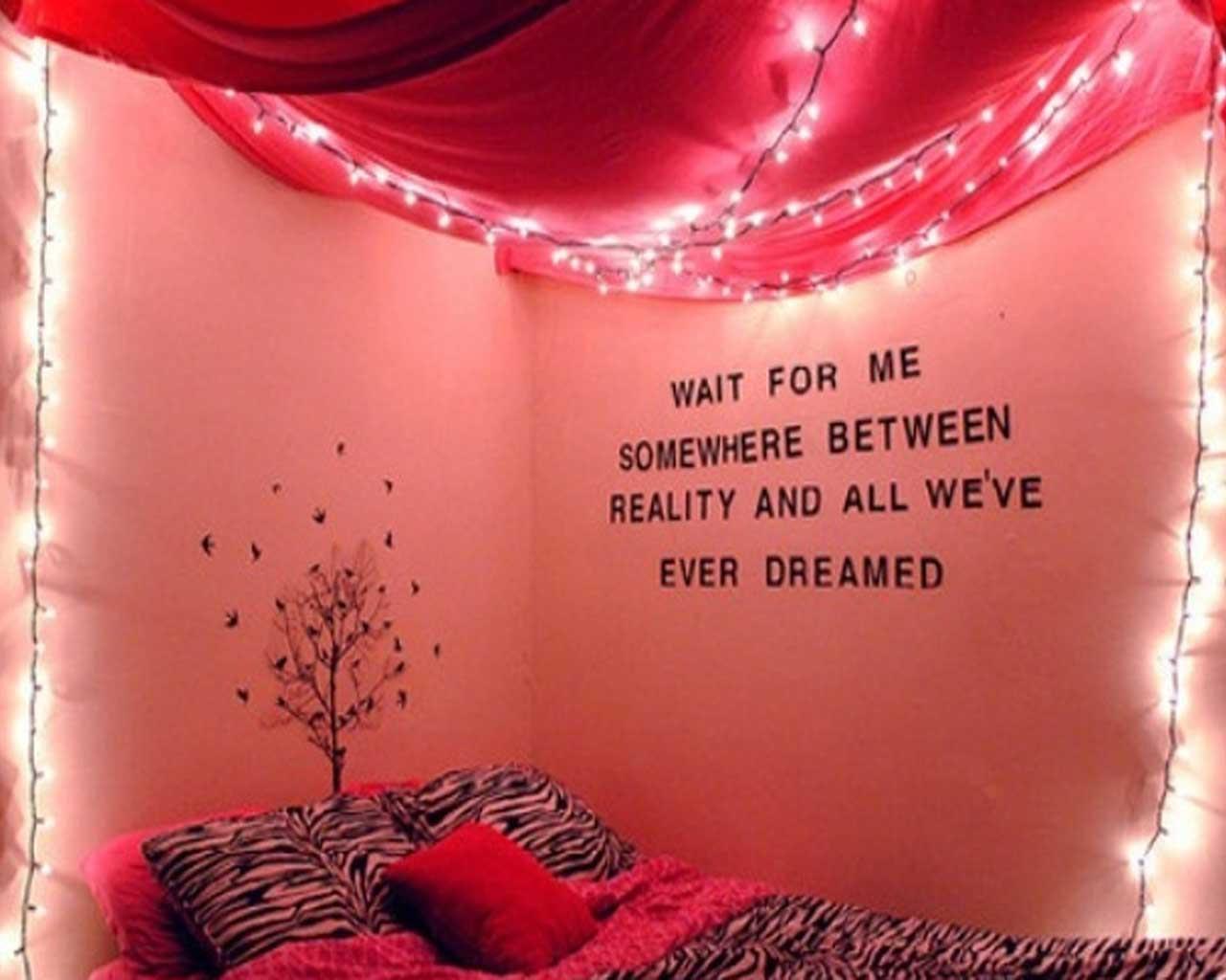 10 Valentine S Day Bedroom Decorating Ideas San Francisco Home Decor