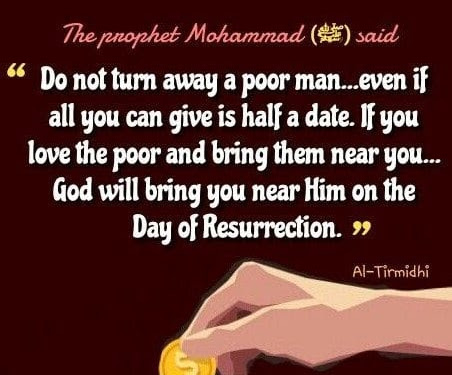 Humanity Best Islamic Quotes From Quran
