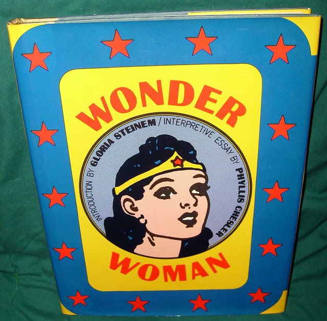 dcsh_tpb_wonderwoman.jpg