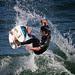 Surfing at Jan Juc, Torquay, Victoria, Australia IMG_5114_Torquay