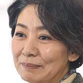 Reverse-TBS-2017-Nagisa Katahira.jpg