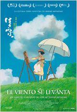 http://www.sensacine.com/peliculas/pelicula-197176/