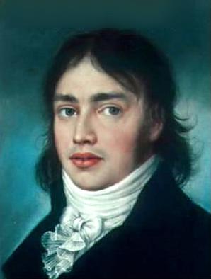 Coleridge