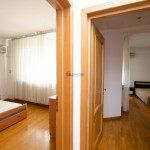 vanzare apartament dorobanti www.olimob.ro28
