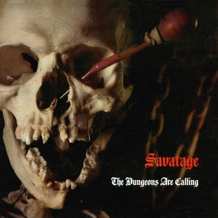 http://upload.wikimedia.org/wikipedia/en/6/6f/Savatage_Dungeons_are_Calling.jpg