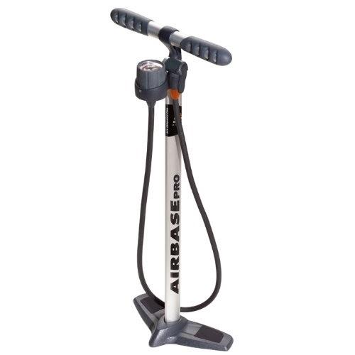 Bike Pumps Sks 10071 Sks Airbase Pro Bicycle Floor Pump