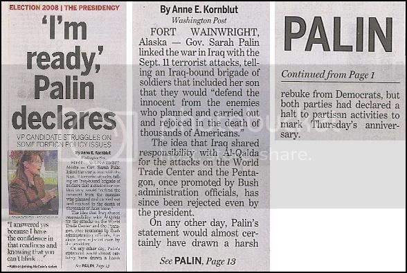 Merc-WAPO Palin smear, 9-12-08, 70%
