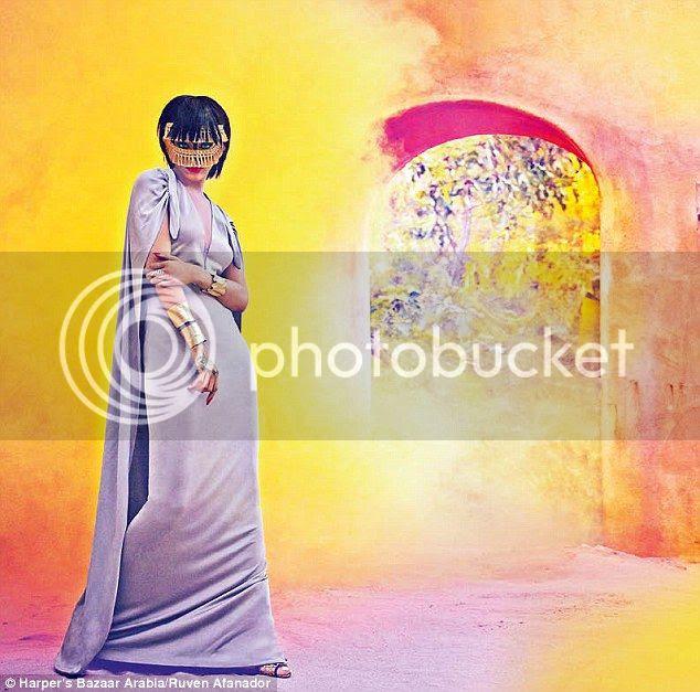 Rihanna for Harper's Bazaar Arabia photo rihanna-harpers-bazaar-arabia-05_zps1b892960.jpg