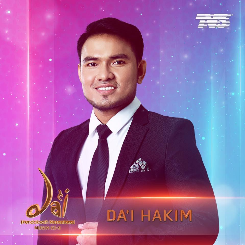 Dai Hakim