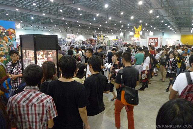 3. AFA Crowd Inside P1040679 wm