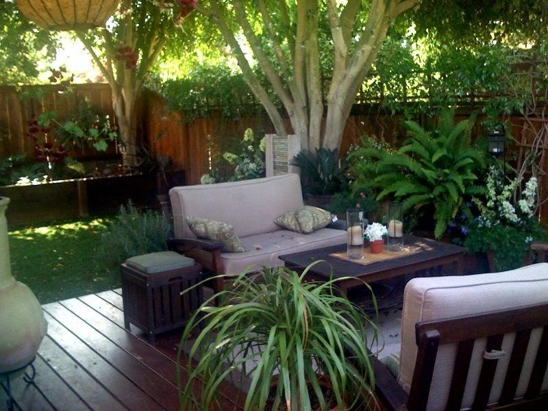 Landscape Garden Design Courses Landscape design training