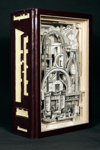 The Encyclopedia of Architecture