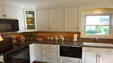 yellow  gray kitchen accessories home depot kitchen
