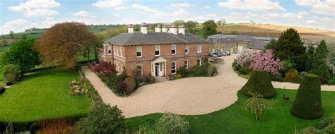 Wedding Venues Derbyshire   The Perfect Venue   Shottle Hall