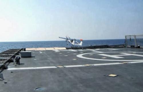 http://defence.pk/attachments/uav-jenis-lsu-02-buatan-lapan-yang-diluncurkan-dari-korvet-kri-368-frans-kaisiepo-jpg.188749/
