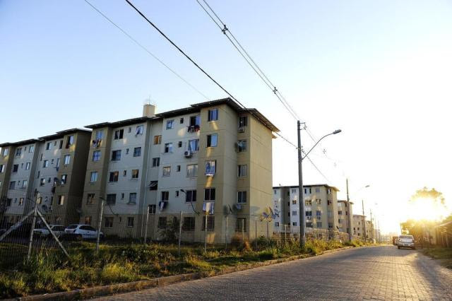 Ministério das Cidades revoga portaria que ampliava Minha Casa Minha Vida Marcelo Oliveira/Agencia RBS