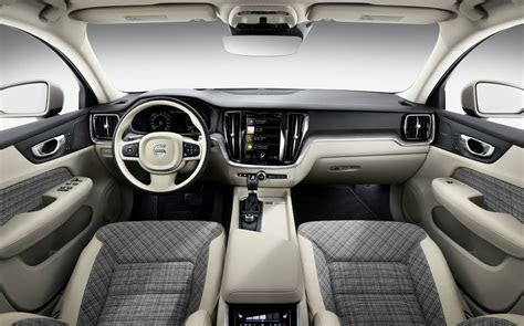 volvo  estate puts  boot  audi  bmw