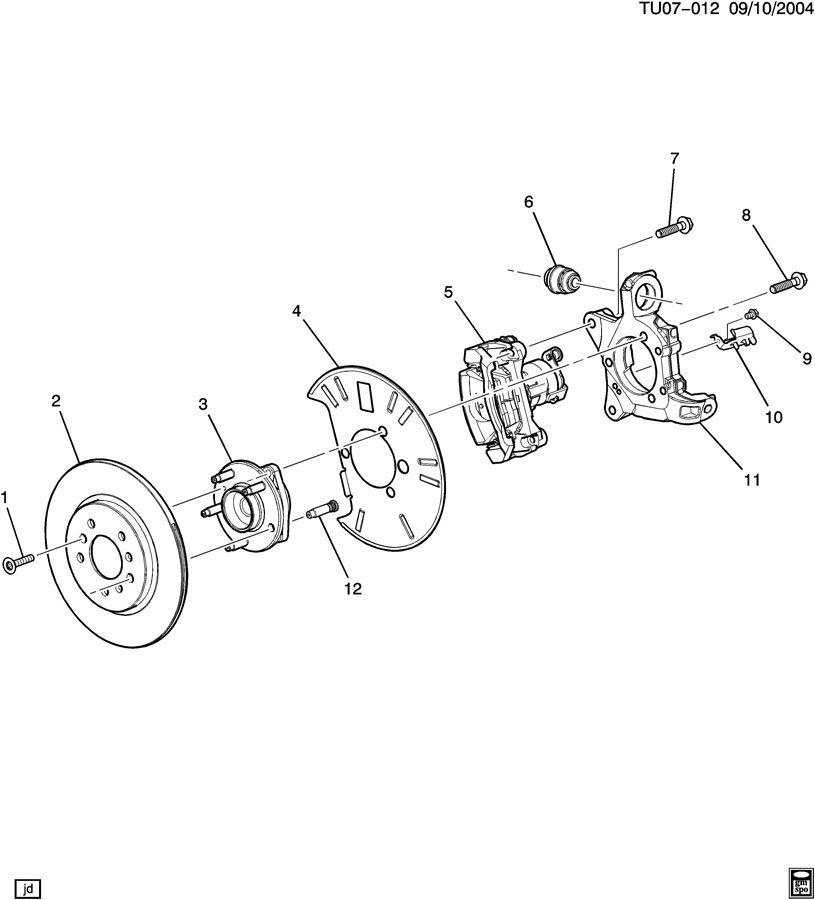 2005 Chevy Silverado Metra Stereo Wiring Diagram