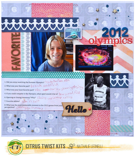 nathalie_2012Olympicsw:banner_CTKsept2013