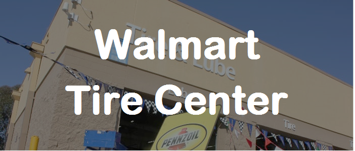 Walmart Tire Center Walmart Tires Prices Alignment Rotation Etc