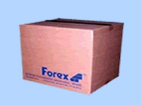 Forex balikbayan box california