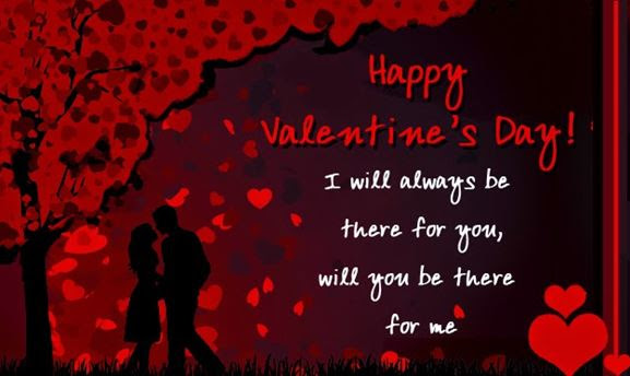 40 Best Valentines Day Quotes For Girlfriend Wife Female Lover