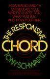 Responsive Chord by Tony Schwartz