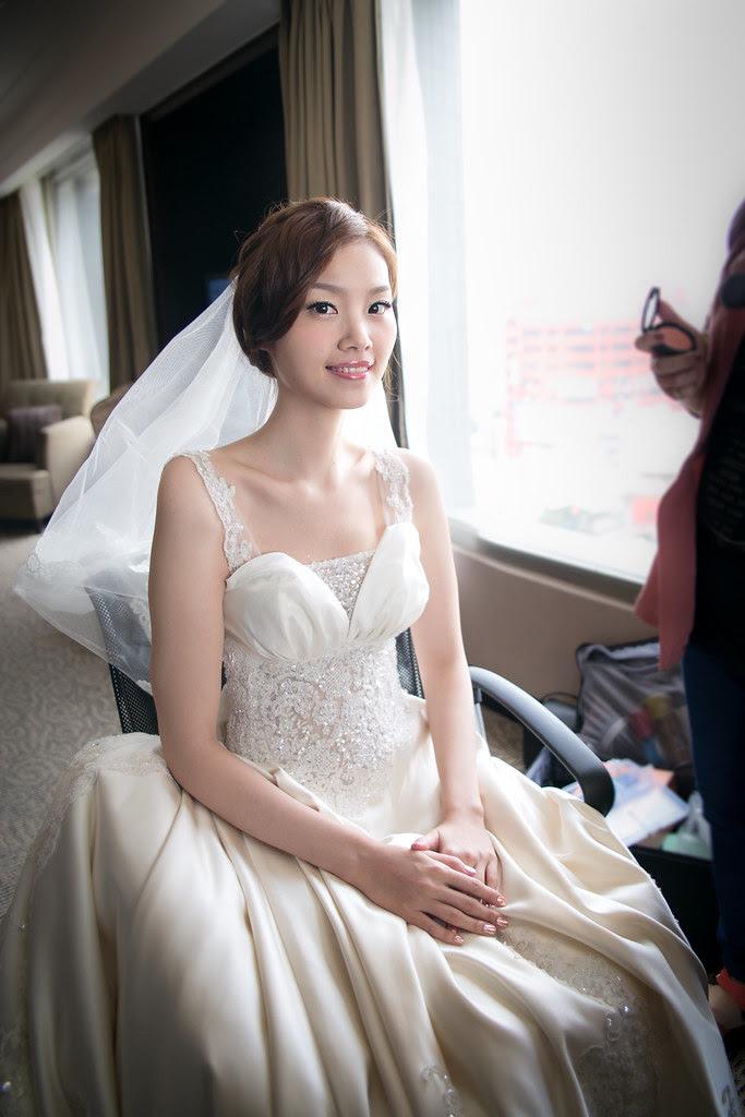 1010929婚禮記錄AI